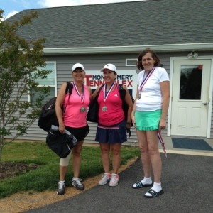 MCTA doubles women winners1